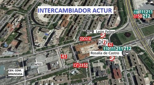 INTERCAMBIADOR-ACTUR-ZARAGOZA