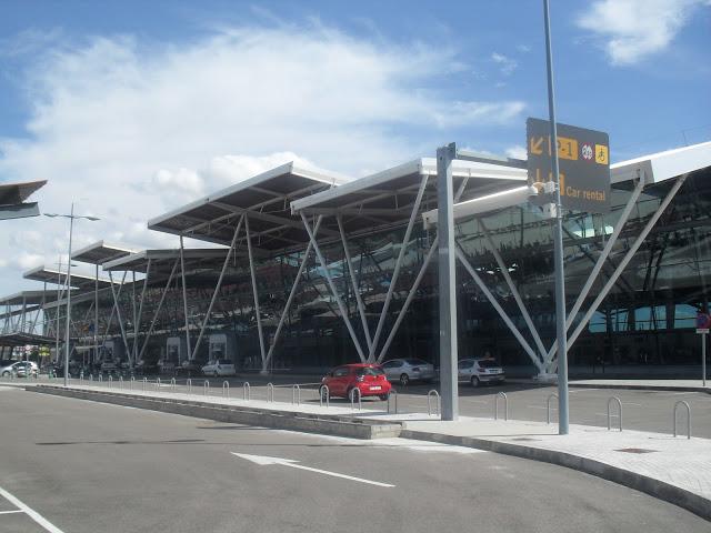 aeropuerto-zaragoza-vuelos