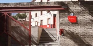 albergue-municipal-zaragoza