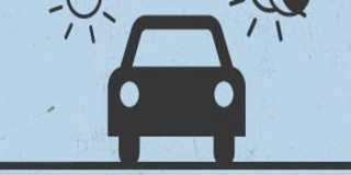 aparcamiento-precio-estacion-delicias