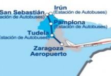 autobus-zaragoza-aeropuerto-pamplona