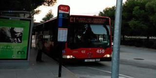 como-ir-al-cementerio-autobus