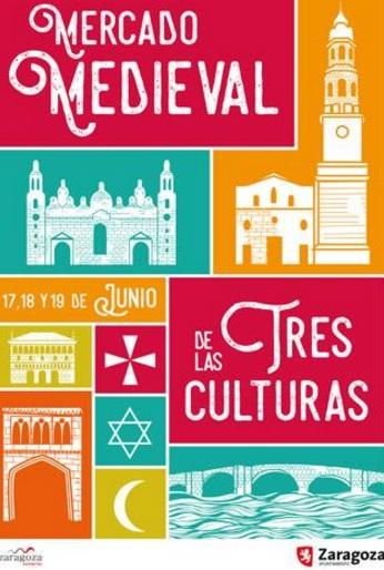 mercado-medieval-zaragoza-tres-culturas-programa