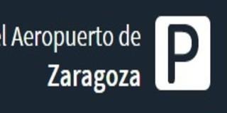 parking-aeropuerto-de-zaragoza-tarifas