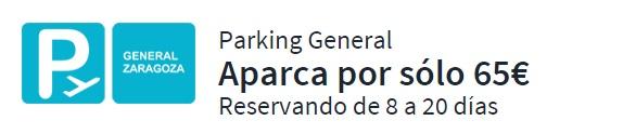 parking-general-aeropuerto-de-zaragoza