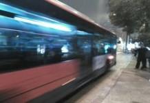 abonos-buses-huelga