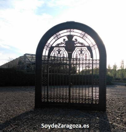 antigua-puerta-gran-hotel-de-zaragoza