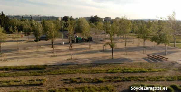 aparcamiento-del-parque-del-agua