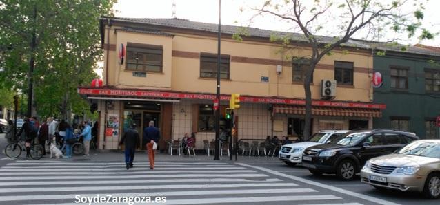 bar-montesol-delicias-zaragoza (1)