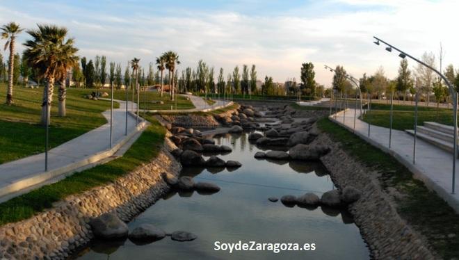 canal-aguas-bravas-parque-agua