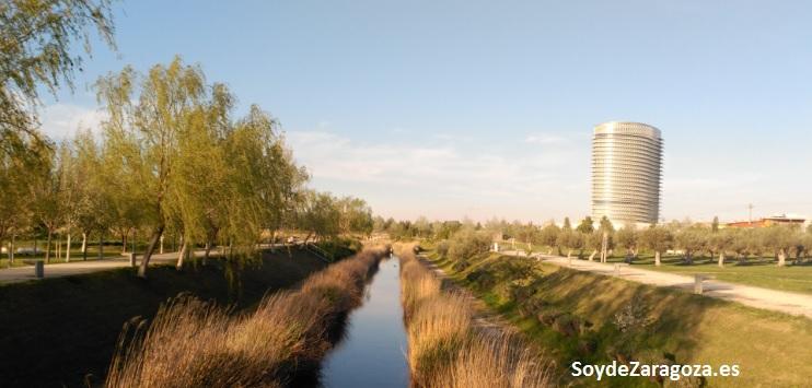 canales-interiores-parque-del-agua
