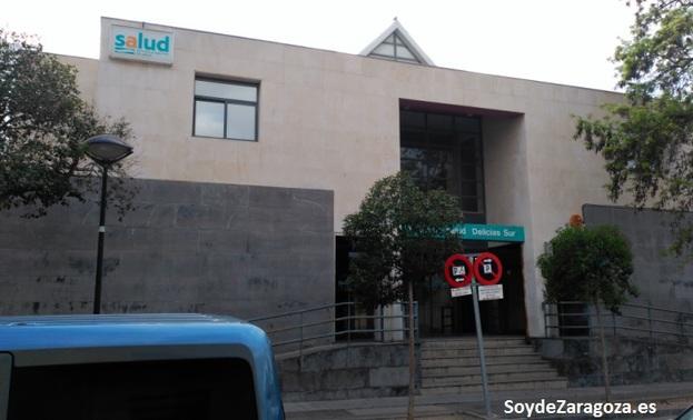 centro-salud-delicias-norte-zaragoza