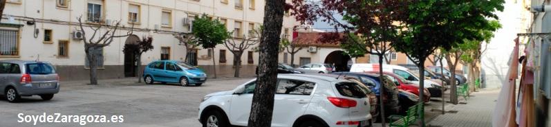ciudad-jardin-autobus-zaragoza