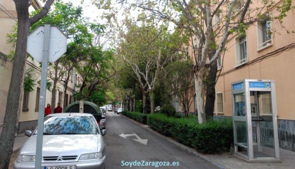 ciudad-jardin-barriode-las-delicias (1)