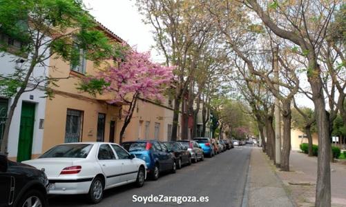 ciudad-jardin-parcelas-viviendas (1)