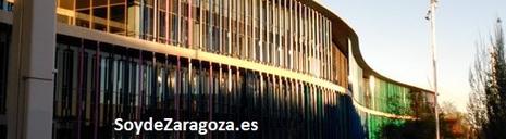 ciudad-justicia-juzgados-zaragoza (1)