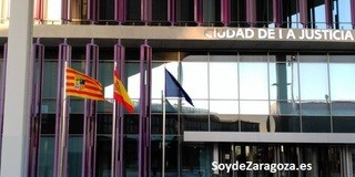 ciudad-justicia-zaragoza-edificios (1)