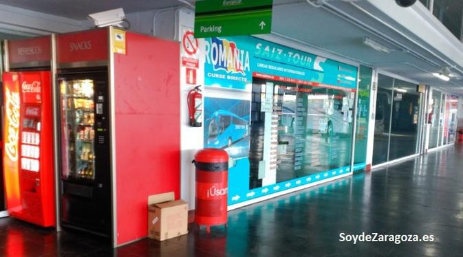 empresas-estacion-delicias-autobuses