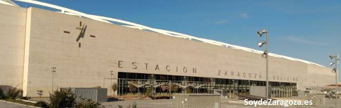 estacion-de-zaragoza-delicias