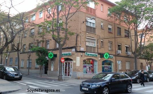 farmacia-ciudad-jardin-delicias-zaragoza (1)