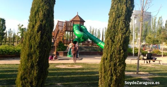fuentes-parque-del-agua