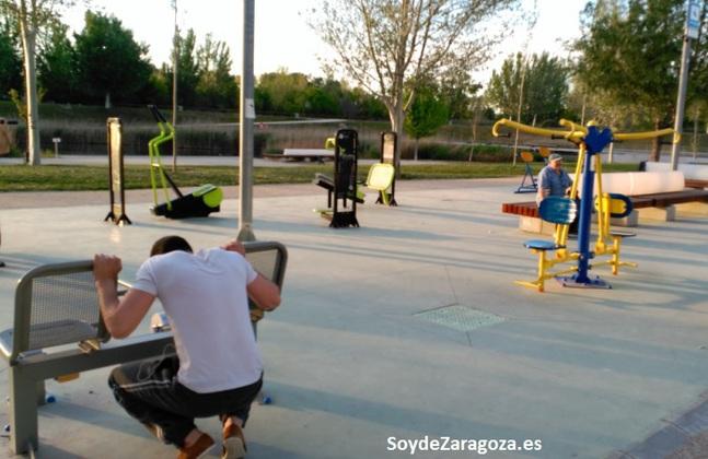 gimnasio-parque-agua-zaragoza-aire-libre