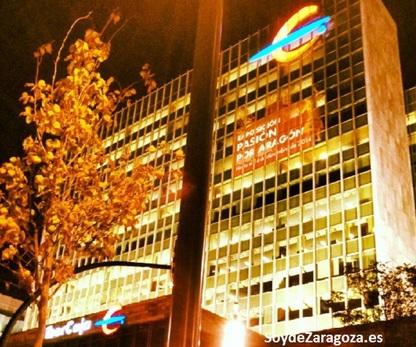 casi 200 oficinas bancarias cierran en zaragoza desde el 2008