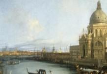 museo-berlin-zaragoza-exposicion