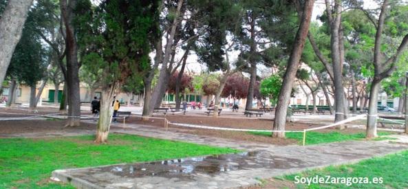 plaza-ciudad-jardin-delicias-zaragoza (1)
