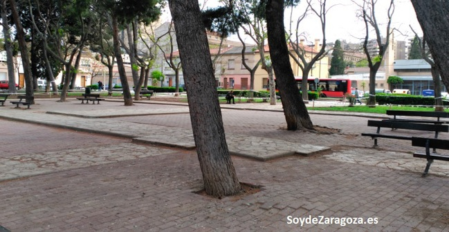 plaza-santo-domingo-savio (1)