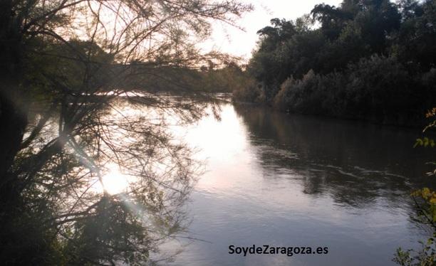 rio-ebro-parque-del-agua