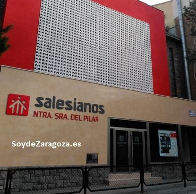 salesianos-barrio-delicias-de-zaragoza (1)