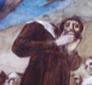 san-lamberto-decapitado