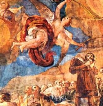 san-lamberto-historia