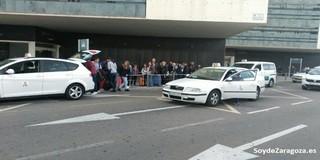 taxis-estacion-zaragoza-trenes (1)