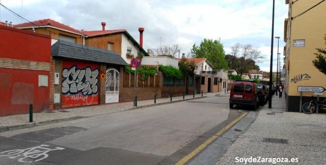 viviendas-grupo-san-jorge-ciudad-jardin-zaragoza (1)