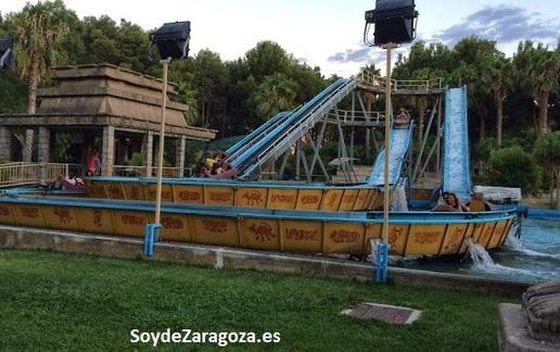 atracciones-del-parque-de-zaragoza