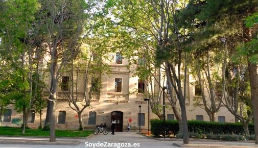 biblioteca-delicias-parque-delicias