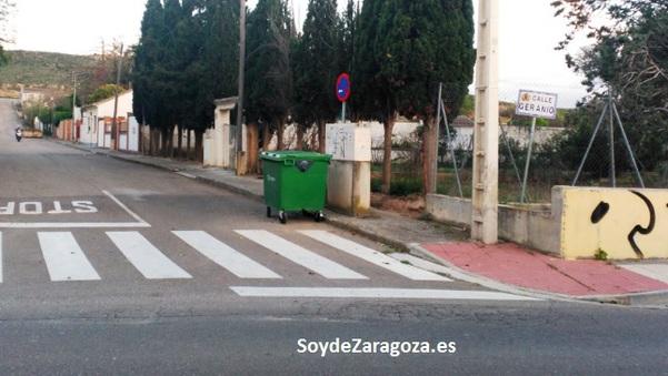 calle-geranio-zaragoza-junquera