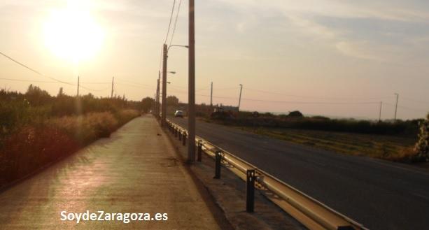 carretera-pastriz-movera