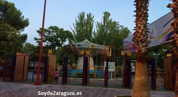 entrada-parque-atracciones