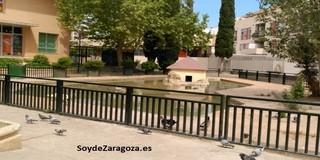 estanque-miralbueno-plaza-centro-civico (1)