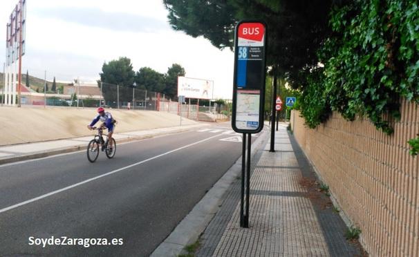fuente-junquera-zaragoza-autobus