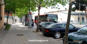 linea-52-autobus-zaragoza