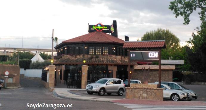 restaurante-fuente-junquera-zaragoza