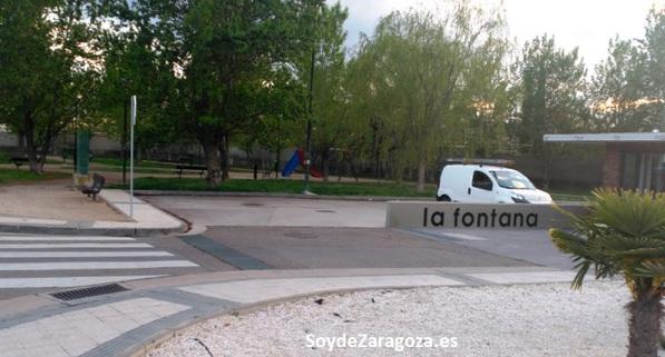 urbanizacion-la-fontana-zaragoza