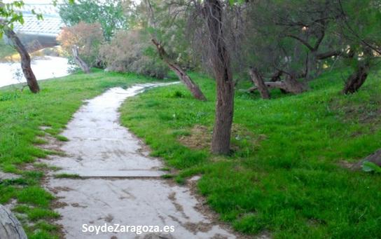 zona-verde-ebro