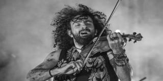 ara-malikian-concierto-en-zaragoza