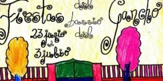programa-fiestas-san-pablo-zragoza