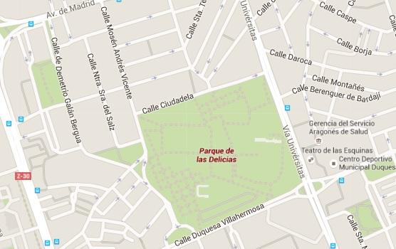 como-ir-al-parque-delicias-zaragoza